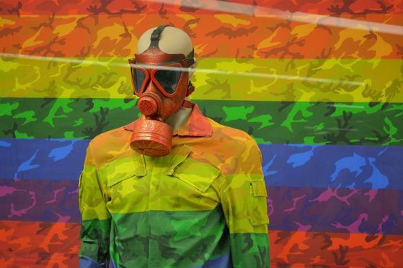 queer as war 1