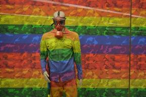 queer as war 2
